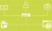 PPS Number