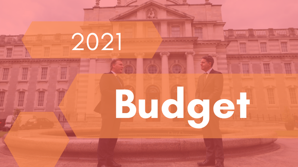 budget-2021-lead-image.png