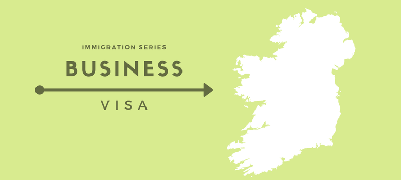 There are currently two programmes that provide immigration permission in relation to business activity: the Immigrant Investor Programme and the Start-up Entrepreneur Programme.
