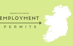 Employment Permits