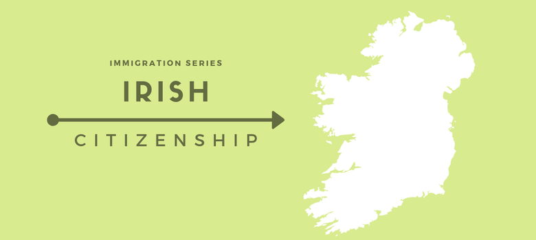 In this article we will look at how to apply for Irish Citizenship based on residence in Ireland. We will consider cases for Non-EU and EU/UK/EEA/Swiss nationals.