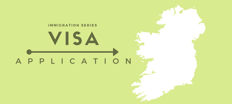 Citizens of visa-required countries have to apply for Transit and Entry Visas before ever setting foot in Ireland. The same goes for applications for student permissions, employment permits and reunification visas.