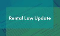 rental-law-update.png